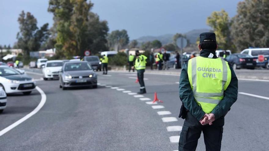 La Junta lleva al Supremo el cierre de Montefrío, tumbado por el TSJA