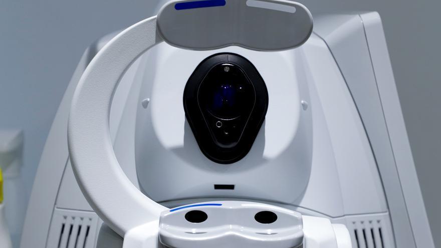Quirónsalud Marbella inaugura un centro dedicado en exclusiva a la Oftalmología