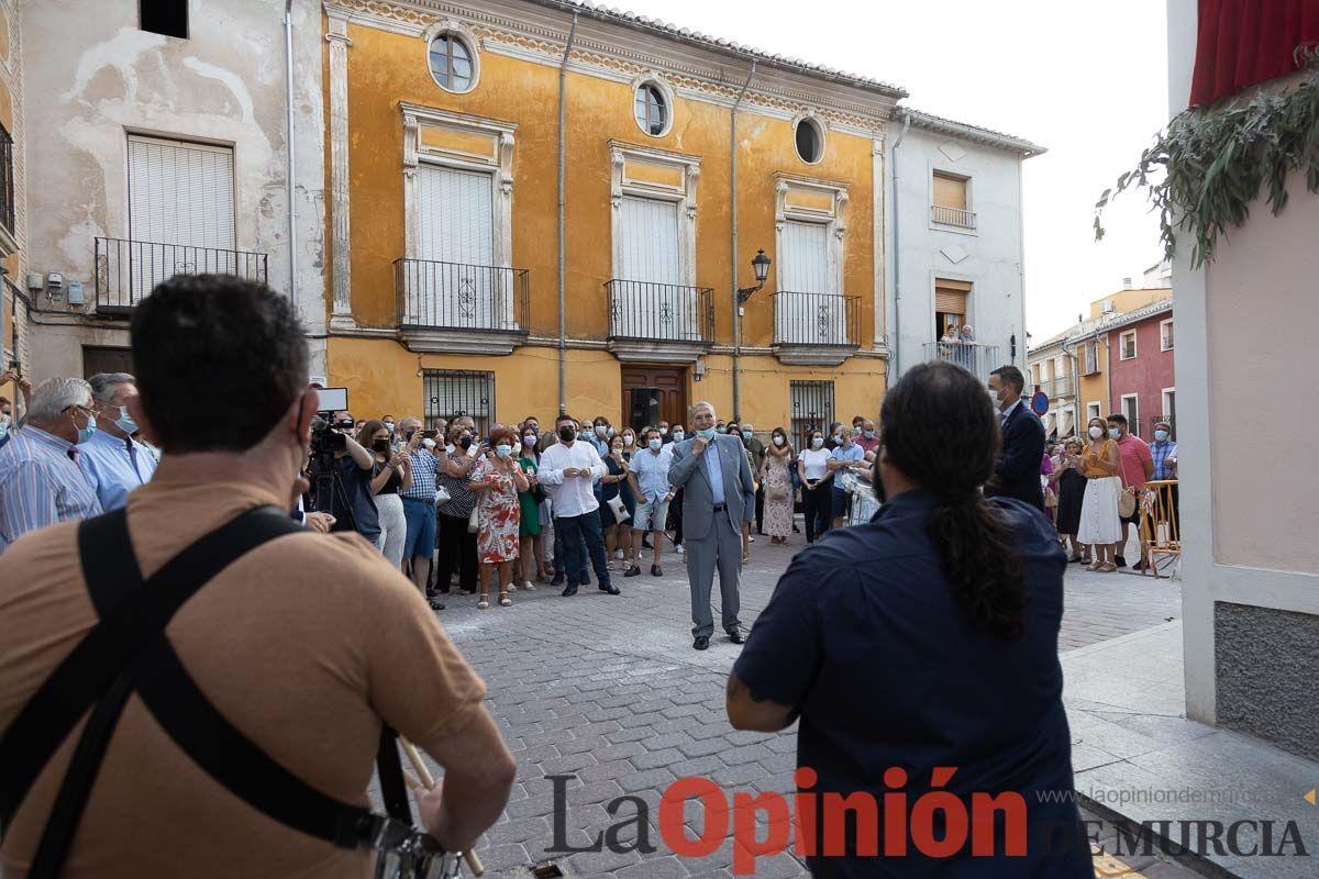 Calle_ManoloMané015.jpg