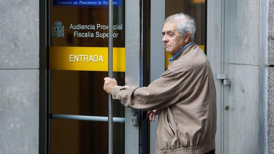 """Riopedre: """"María Jesús Otero me defraudó, no me esperaba eso de alguien allegado"""""""