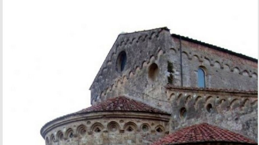 """""""Bacini"""", la cerámica del s. XI que conecta a Dénia con Pisa"""