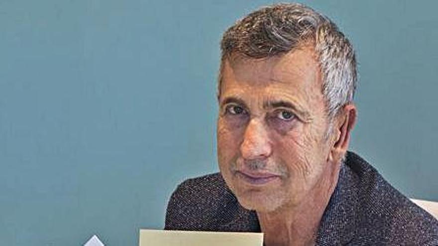 Cuadernos Rubio abrirá planta en Paterna para su expansión