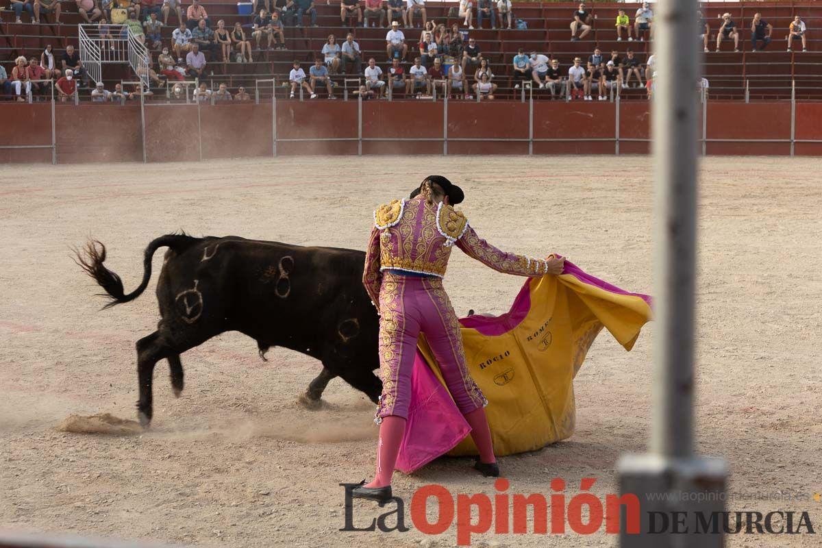 Toros_Moratalla055.jpg