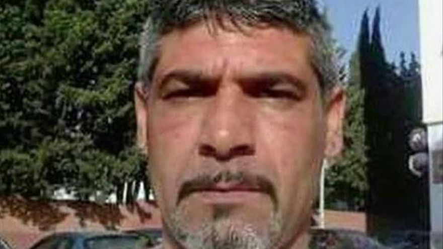 Bernardo Montoya pide al juez su libertad provisional