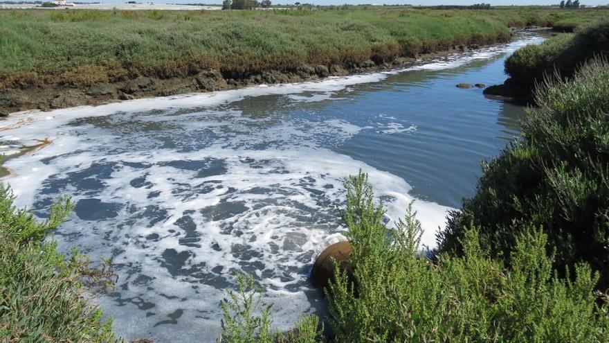 La Junta destina 17,5 millones para la depuración de aguas en 4 municipios cordobeses