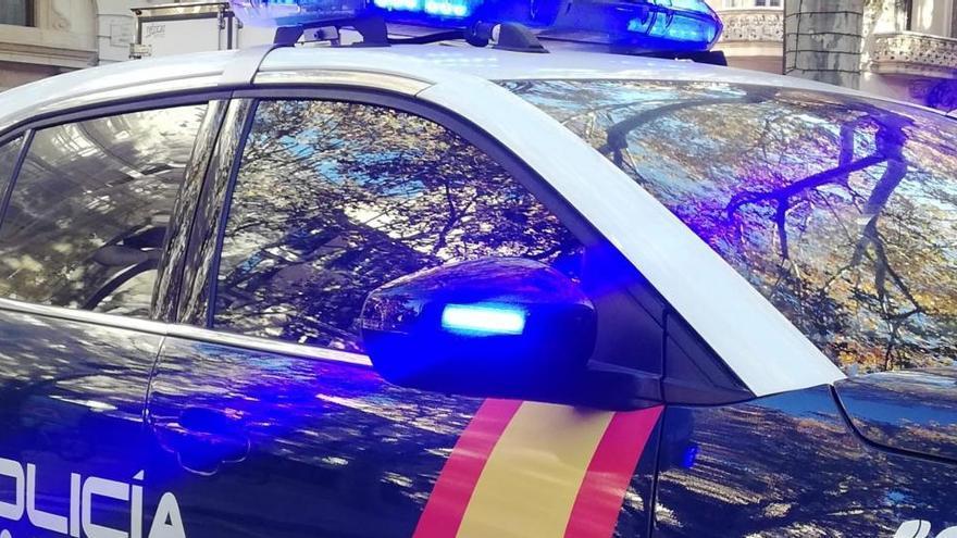 A prisión la pareja detenida en Zaragoza por la muerte de la hija de ella, de dos años