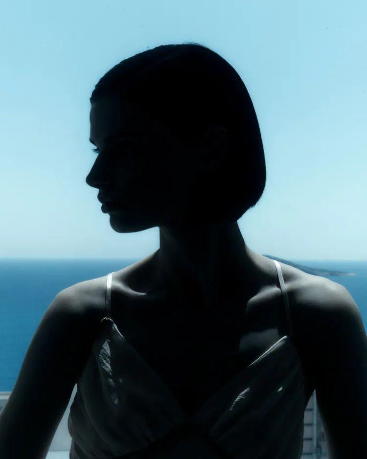 Así es la nueva campaña de Zara que ha fotografiado en Benidorm