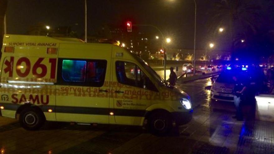 Mallorca-Urlauber in Hotelpool in Cala Millor ertrunken