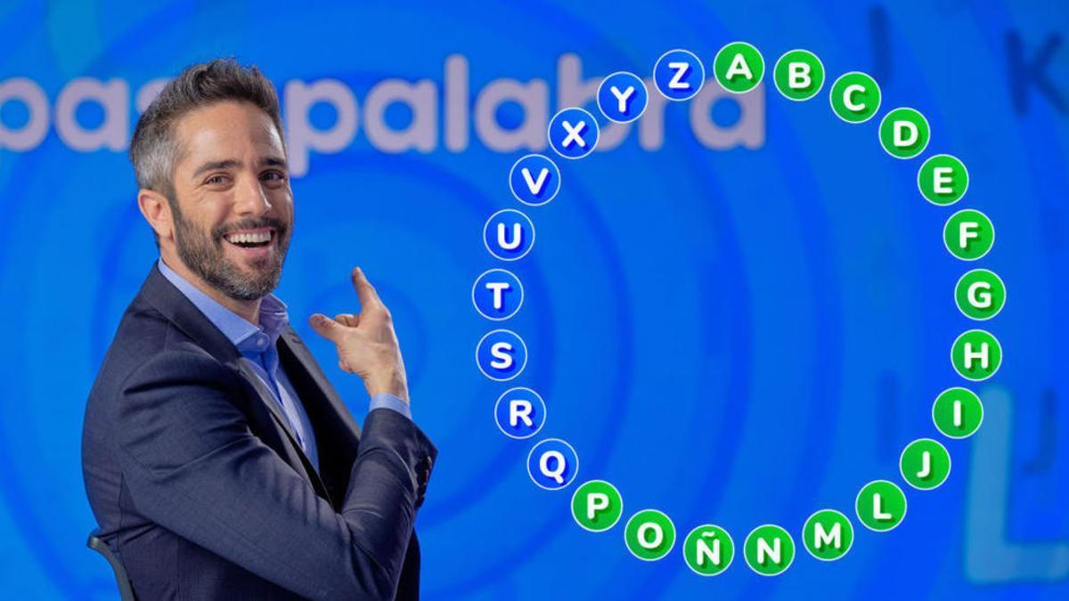 'Pasapalabra': ¿Dónde están ahora los ganadores del concurso de Antena 3?