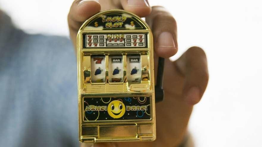 Aumenta la ludopatía: un 10% de adictos a sustancias son ya dependientes del juego