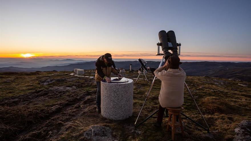 Red de miradores y Observatorios. Geodestino Condado de Paradanta, 1.jpg