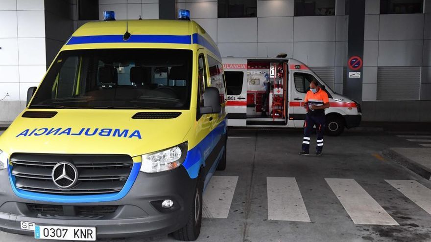 Galicia acumula más de 14.000 casos de COVID, la cuarta parte en el área de A Coruña