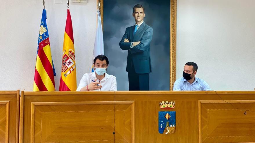 El Ayuntamiento de Torrevieja aplaza la comisión que iba a aprobar los 79 millones de euros en inversiones