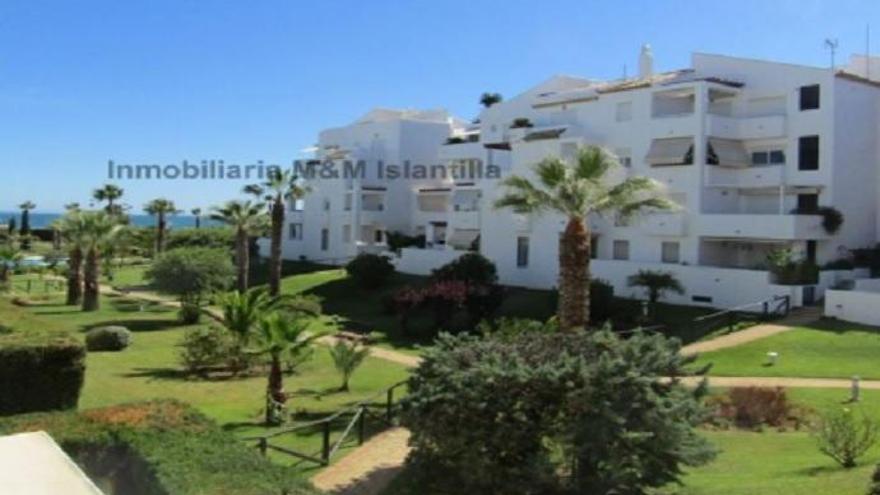 Casas y apartamentos en Huelva para desconectar