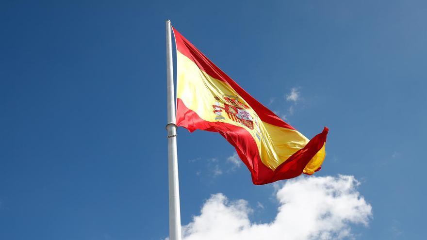 Pandemia y dos Españas