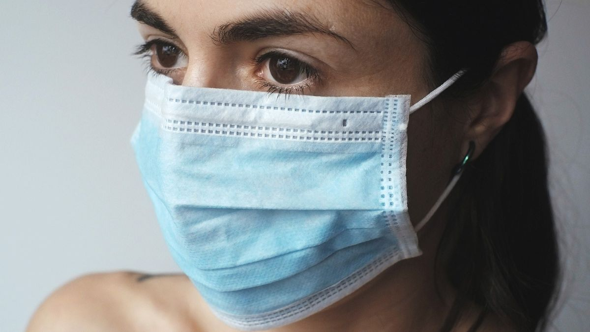 CANARY ISLANDS.- Coronavirus.- The widespread use of masks helps to immunize the population, according to a specialist from Hospiten