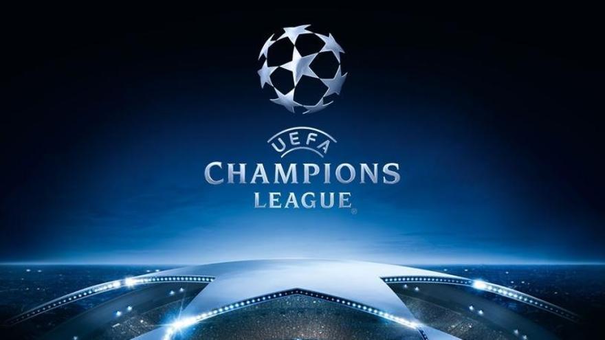 El Madrid surt millor parat del sorteig de la Champions, que castiga el València