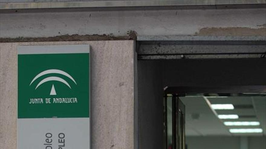 La labor fundamental del Servicio Andaluz de Empleo