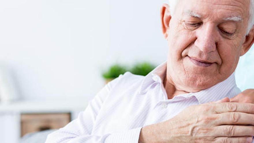 La herencia del Alzhéimer