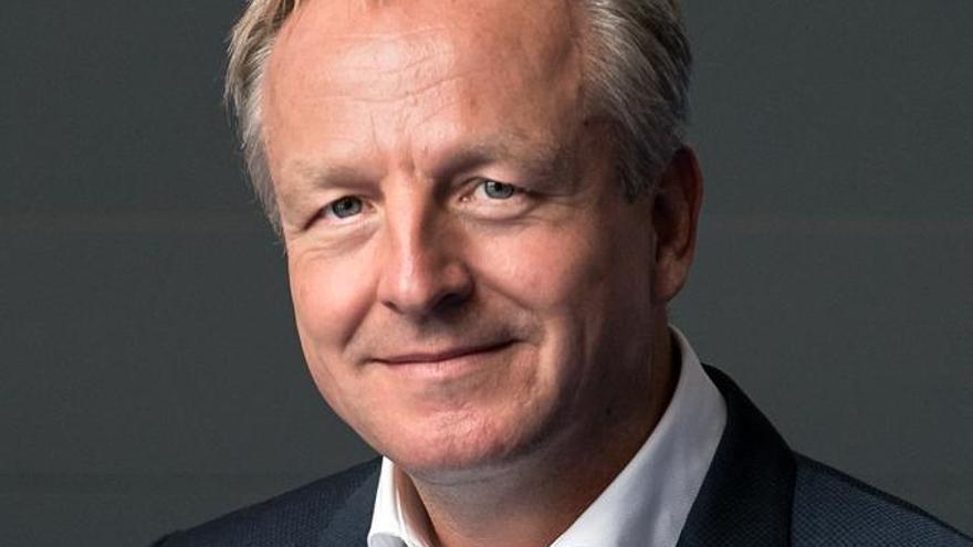 Cepsa nombra a Maarten Wetselaar nuevo CEO de la compañía