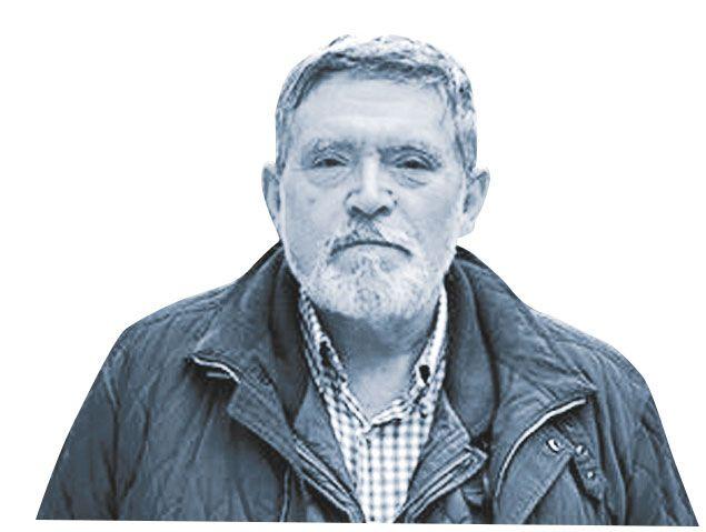 José Serra Peris
