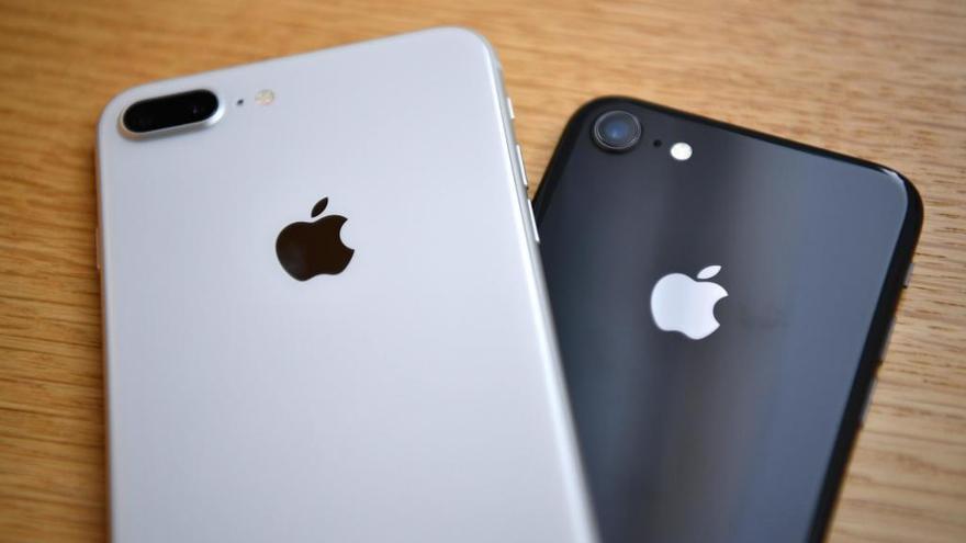 Así serán los nuevos iPhone: características y precio