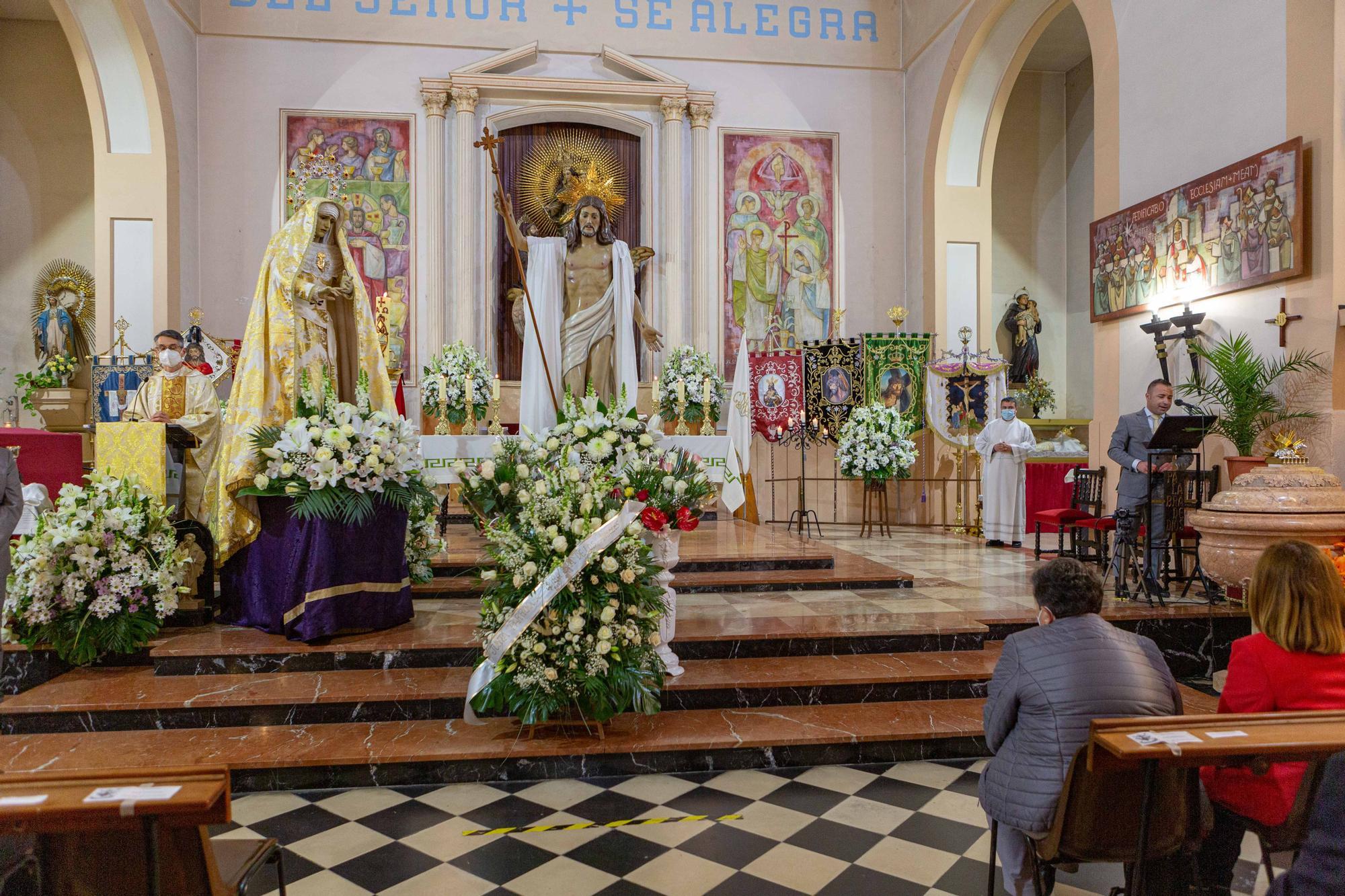 Domingo de Resurrecion en Los Angeles_99.jpg