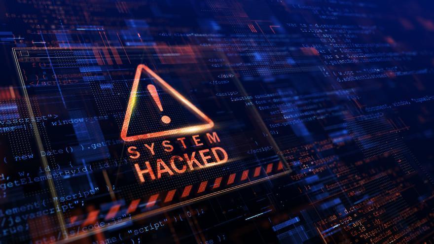 Así actúa Nefilim, el 'ransomware' que ataca a los ricos