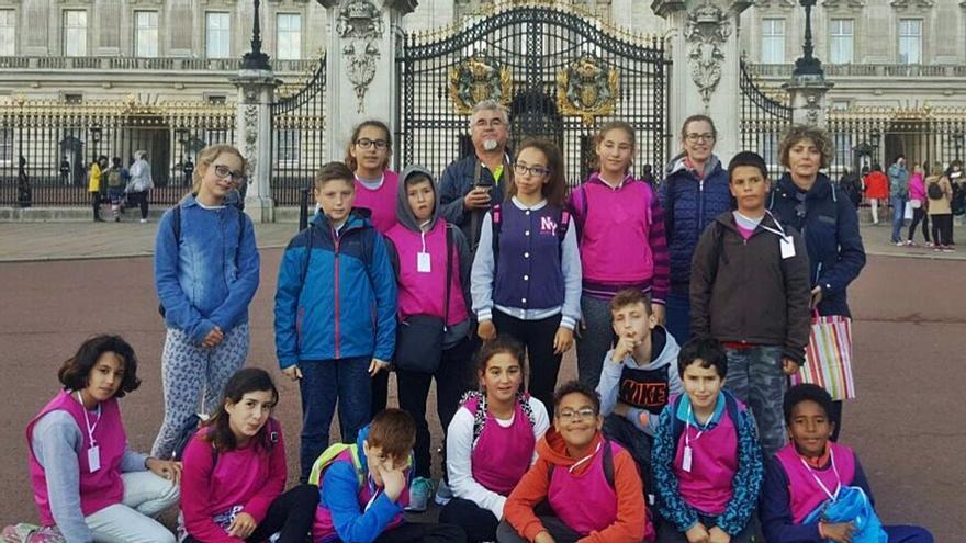 Una despedida sin asignatura pendiente en Alcañices