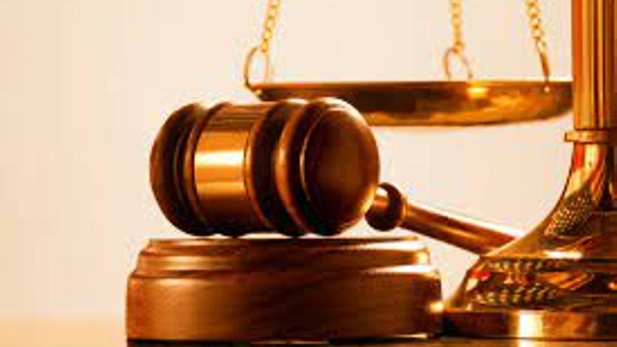 Piden 15 años de cárcel para un hombre por violar a su vecina en Canarias