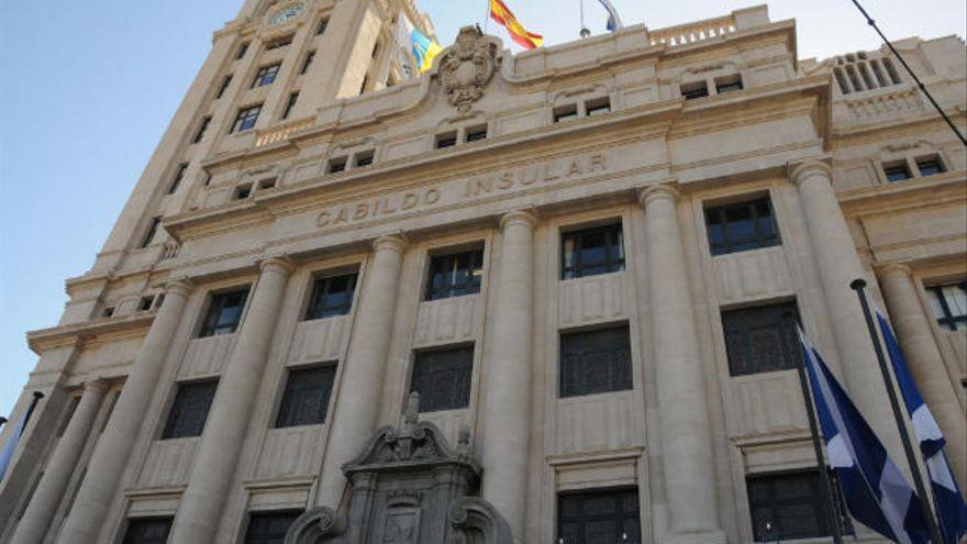Tenerife acoge este lunes la presentación del Aviation-Event 2021