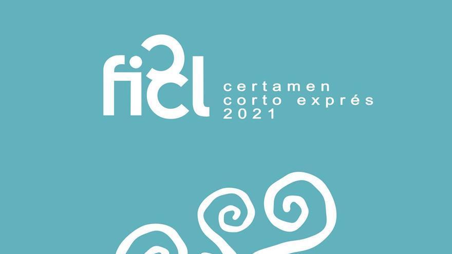 21 Festival Internacional de Cine de Lanzarote: Cortos Nacional 20 de octubre