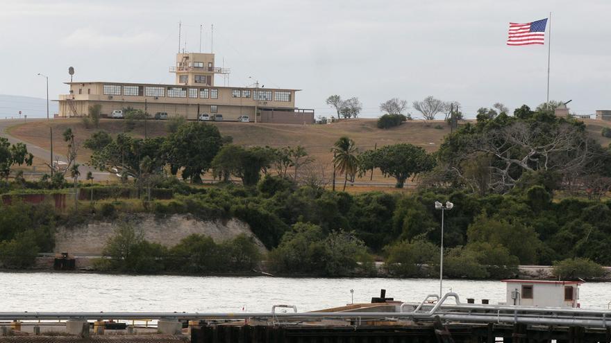 Estados Unidos extradita al último preso marroquí de Guantánamo