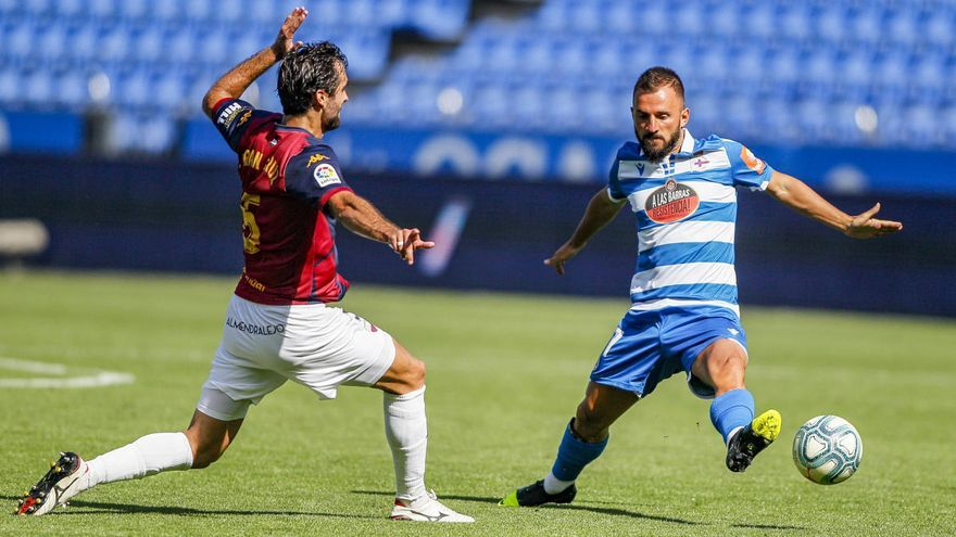Çolak se ausenta del entrenamiento sin permiso del club