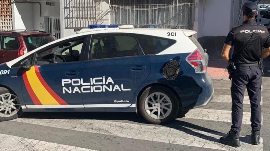 Arrestan a un destacado miembro de una mafia calabresa en Barcelona