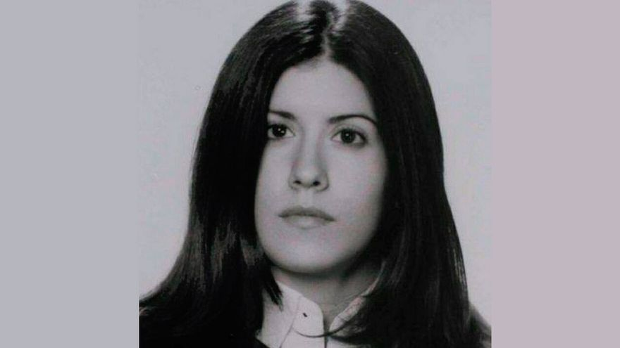 Caso Sheila Barrero, un callejón sin salida