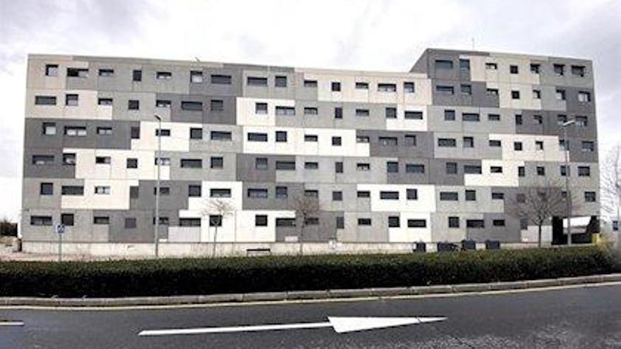 Les compravendes d'habitatges a Catalunya se situen en 7.179 el gener, un 10,4% menys