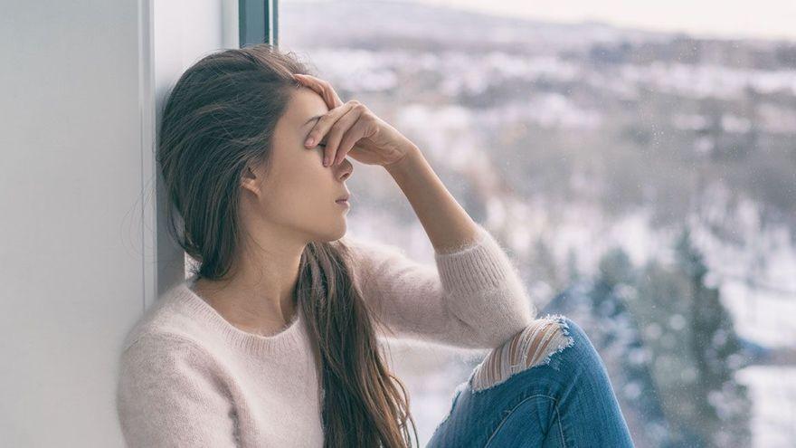 Murcia es la Región con más pacientes en lista de espera de Salud Mental