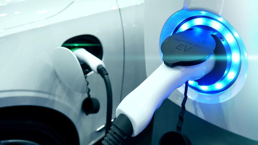 BBVA amplia a pimes el préstec per comprar vehicles sostenibles