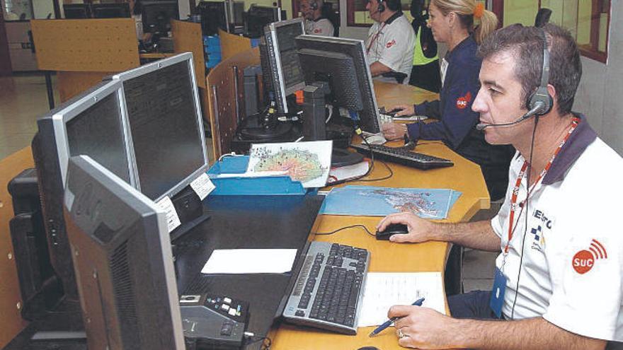 Canarias, entre las cuatro regiones que menos han reducido su sector público