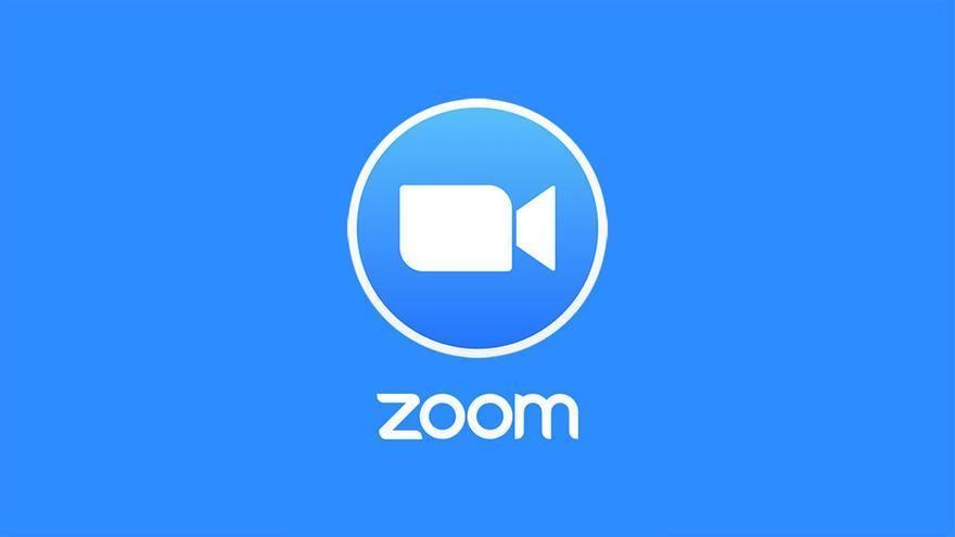 Zoom refuerza su seguridad tras detectar ciberataques