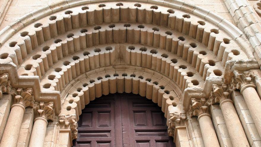"""Las razones por las que Zamora merece ser """"Paisaje cultural"""" de la Unesco"""