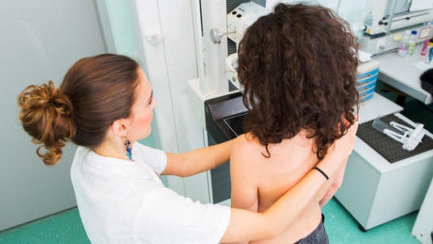 Les dietes que promouen la inflamació poden incrementar fins a un 12% el risc de patir cáncer de mama