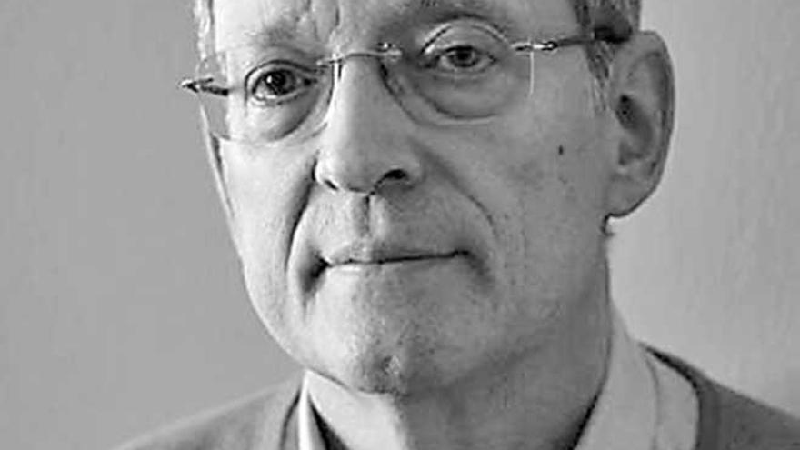 Frank Relly, el detectiu metafísic