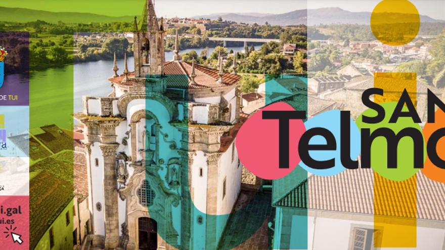 San Telmo - 11 de abril
