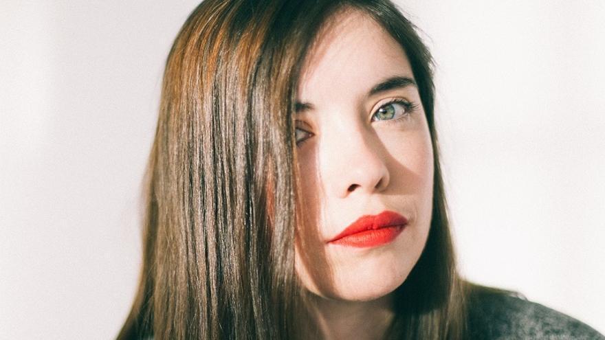"Luna Miguel: ""Queremos un sexo lúdico, un feminismo del goce"""
