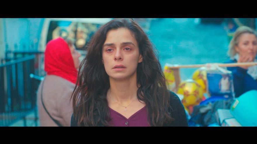 Antena 3 desvela la nueva ficción que llegará tras el final de la serie turca Mujer: esto es todo lo que se sabe