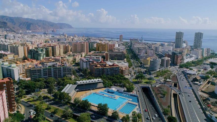 7 consejos para comprar en Navidad de forma segura en Santa Cruz de Tenerife