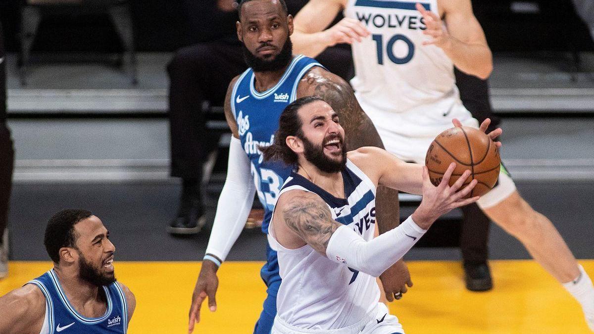 Mercado de traspasos de la NBA: Lowry, Gordon y Oladipo en boca de todos