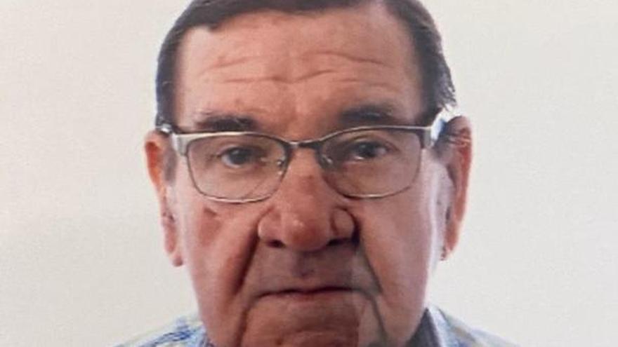 Buscan a un hombre desaparecido en Sagunt